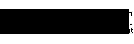 FAFA Music - Die Musikagentur und Eventmanagement mit afrikanischem Flair