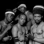 fafa-music-Hip-Life-Breakers 1
