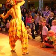 fafa-music-adesa-Reis-und-Bohnen 2