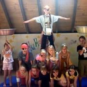 fafa-music-tanz-und-kinderspiele-1