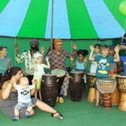 fafa-music-trommelmaerchen-aus-afrika